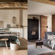 maisons-monde-collection-automne-hiver-2021