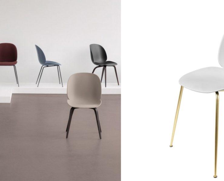 CHAISE-minimaliste-gubi