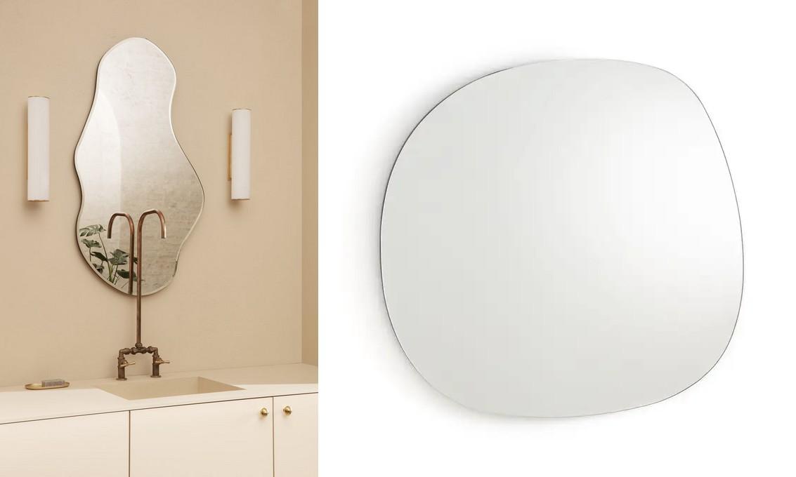 tendance-miroir-organique